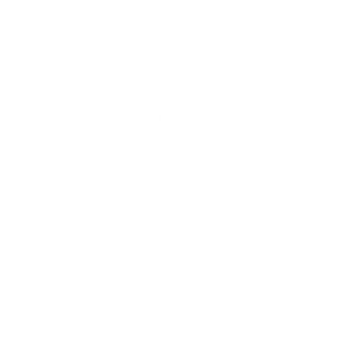 soulshowmike.org